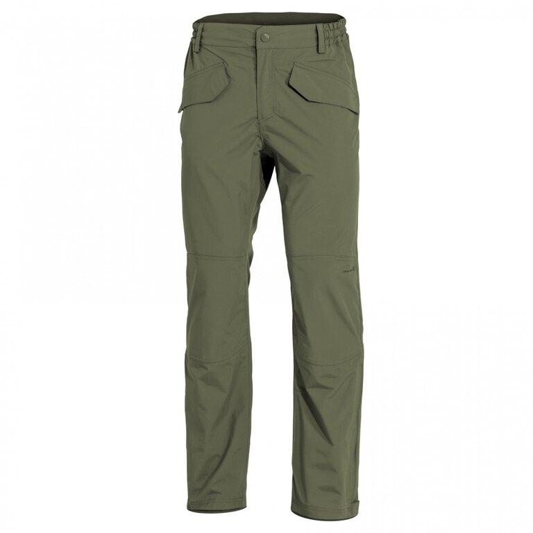 Softshellové kalhoty Ydor Pentagon®