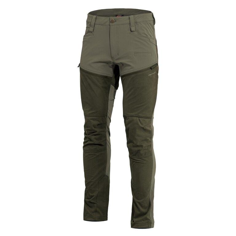 Kalhoty Renegade Savana Pentagon®