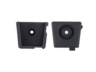 Adaptér R-Defender Series Cytac® Quick Release - černý