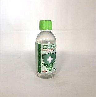 Antibakteriální gel na ruce Dr Browns BCB® 250 ml