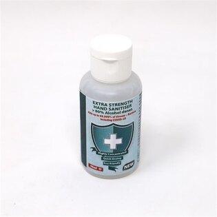 Antibakteriální gel na ruce Dr Browns BCB® 50 ml