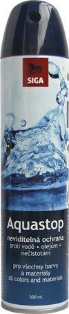 Aquastop impregnace 300ml