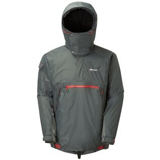 Arktická zimní bunda Extreme Smock Montane®