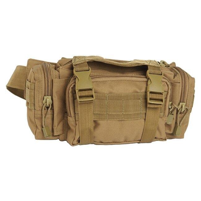 Army ledvinka MODULAR SYSTEM Mil-Tec®