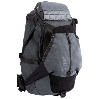 Batoh 5.11 Tactical® Havoc 30 - Double Tap