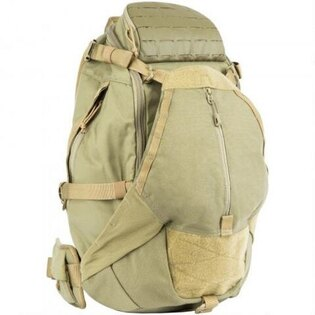 Batoh 5.11 Tactical® Havoc 30 - Sandstone