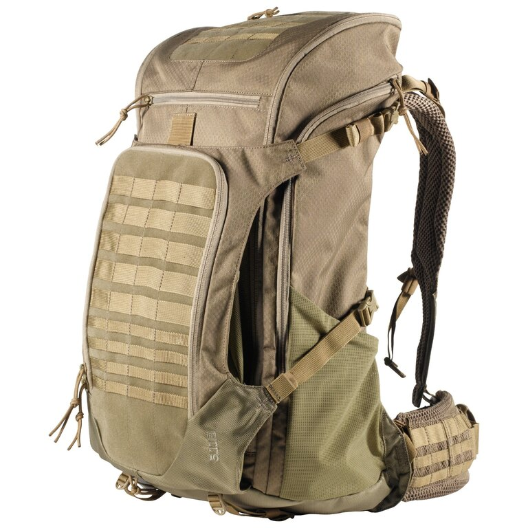 Batoh 5.11 Tactical® Ignitor 16