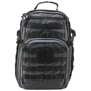 Batoh 5.11 Tactical® Rush 12 - Double Tap