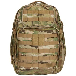 Batoh 5.11 Tactical® Rush 24 - Multicam