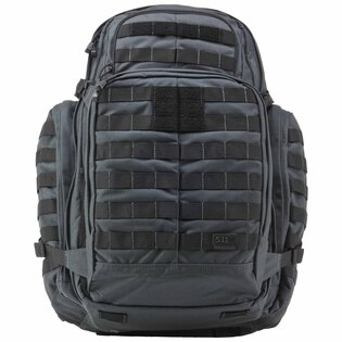 Batoh 5.11 Tactical® Rush 72 - Double Tap