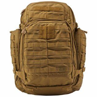 Batoh 5.11 Tactical® Rush 72 - Flat Dark Earth