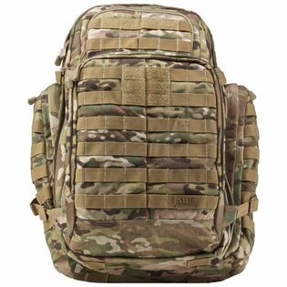 Batoh 5.11 Tactical® Rush 72 - Multicam