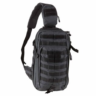 Batoh 5.11 Tactical® Rush Moab 10 - Double Tap
