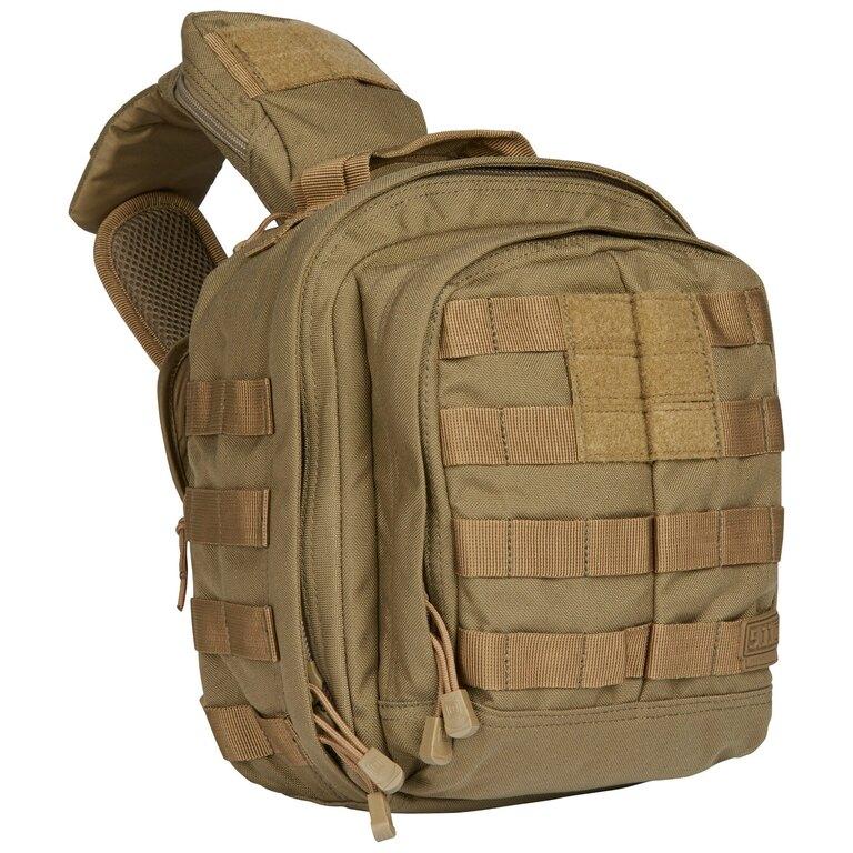 Batoh 5.11 Tactical® Rush Moab™ 6