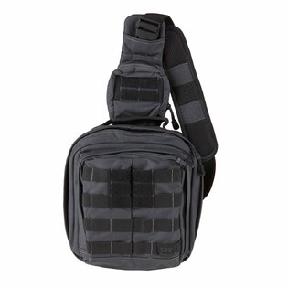 Batoh 5.11 Tactical® Rush Moab™ 6 - Double Tap