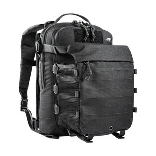 Batoh Assault Pack 12 Tasmanian Tiger®