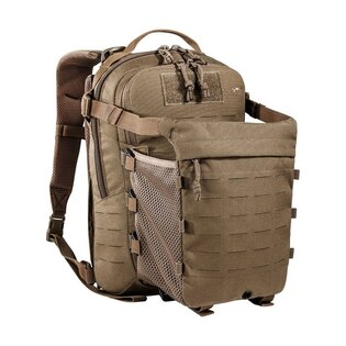 Batoh Assault Pack 12 Tasmanian Tiger® - Coyote