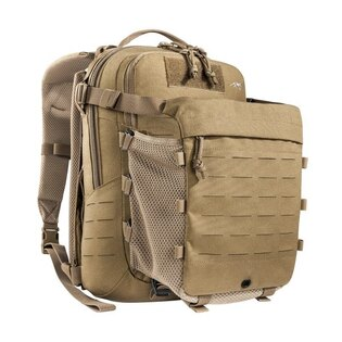 Batoh Assault Pack 12 Tasmanian Tiger® - Khaki