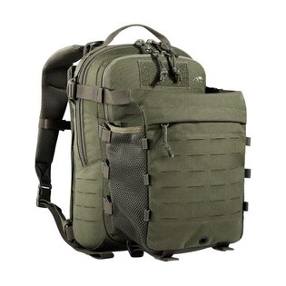 Batoh Assault Pack 12 Tasmanian Tiger® - oliv