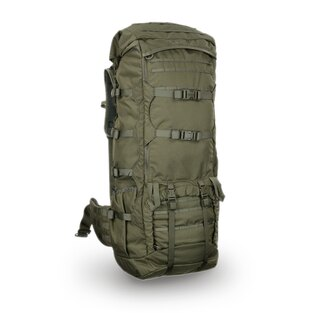 Batoh Big Top Eberlestock® - Military Green