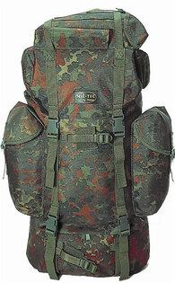 Batoh bojový BW Mil-Tec®