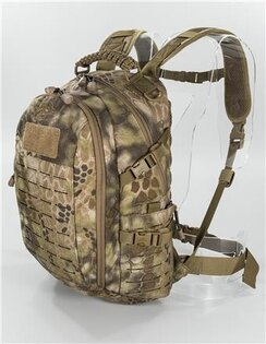 Batoh DIRECT ACTION® Dust® - Kryptek Highlander™