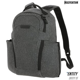 Batoh Entity 19™ CCW - Enabled Maxpedition® 19 L