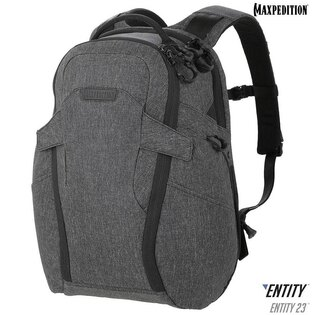 Batoh Entity 23™ CCW - Enabled Laptop Maxpedition® 23 L