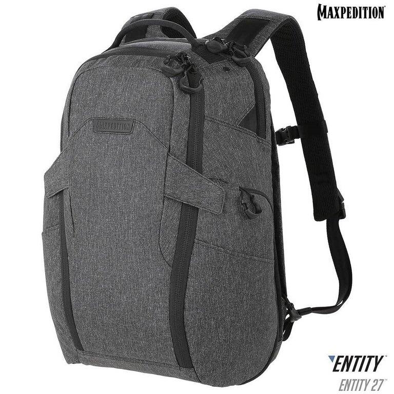 Batoh Entity 27™ CCW - Enabled Laptop Maxpedition® 27 L