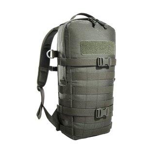 Batoh Essential Pack MKII IRR Tasmanian Tiger®