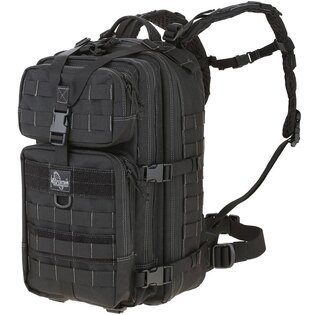 Batoh Falcon-III™ Maxpedition® 35 L