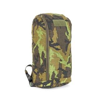 Batoh Fenix Protector® Roklan - vzor 95
