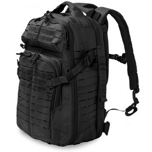 Batoh First Tactical® Tactix Half-Day