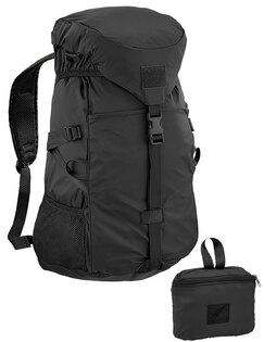 Batoh Foldable Defcon5® 25 l