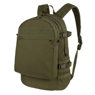 Batoh Guardian Assault Helikon-Tex® - Olive Green