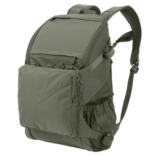 Batoh Helikon-Tex® Bail Out Bag®