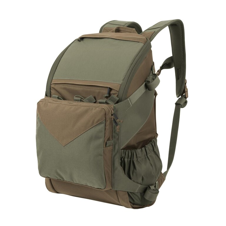 Batoh Helikon-Tex® Bail Out Bag® - adaptive green - coyote