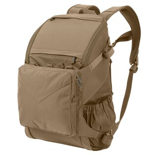 Batoh Helikon-Tex® Bail Out Bag® - Coyote