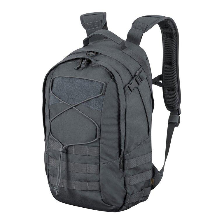 Batoh Helikon-Tex® EDC® Cordura®