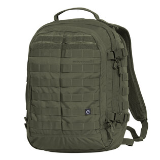 Batoh Kyler 2.0 Pentagon®