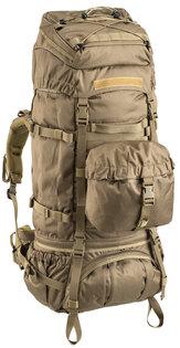 Batoh Long Range Defcon5® 100 l