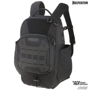 Batoh MAXPEDITION® AGR™  Lithvore