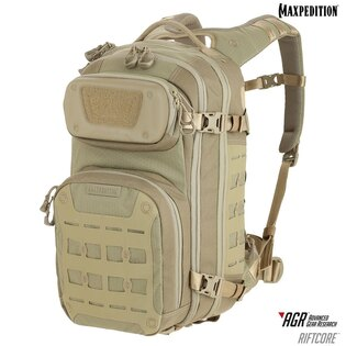 Batoh MAXPEDITION® AGR™ Riftcore