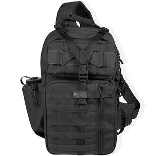 Batoh MAXPEDITION® Gearslinger® Kodiak™