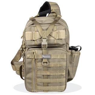 Batoh MAXPEDITION® Gearslinger® Kodiak S-type™