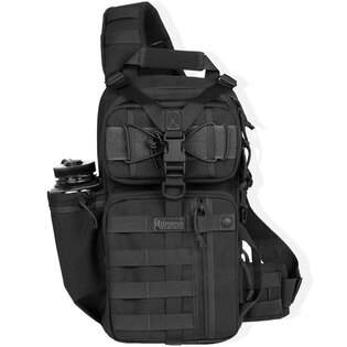Batoh MAXPEDITION® Gearslinger® Sitka™