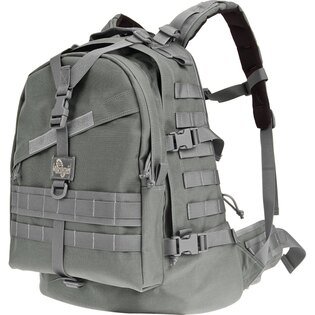 Batoh MAXPEDITION® Vulture II™ 3-day backpack