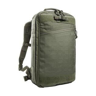 Batoh Medic Assault L MKII Tasmanian Tiger® IRR
