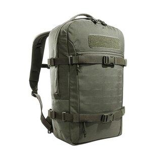 Batoh Modular Daypack XL IRR Tasmanian Tiger®