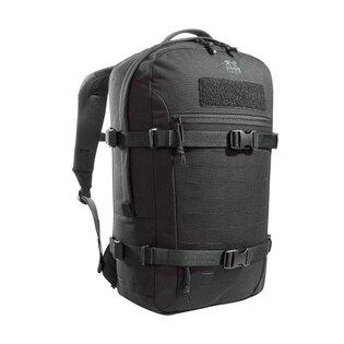 Batoh Modular Daypack XL Tasmanian Tiger®